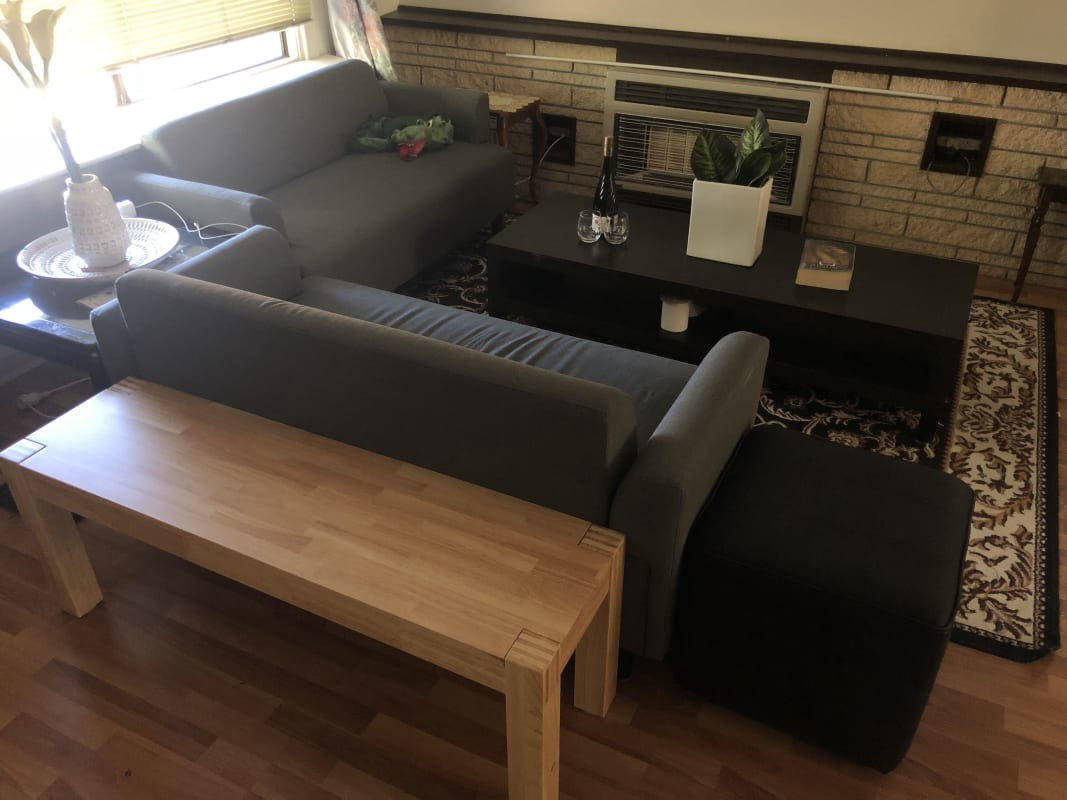 $180, Share-house, 4 bathrooms, Douglas Street, Marion SA 5043