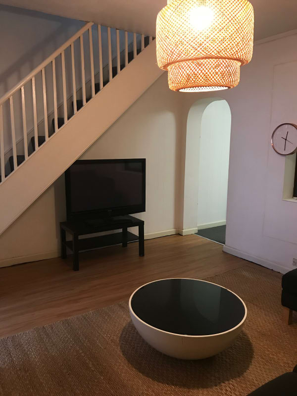 $250-320, Share-house, 3 rooms, Smith Street, Surry Hills NSW 2010, Smith Street, Surry Hills NSW 2010