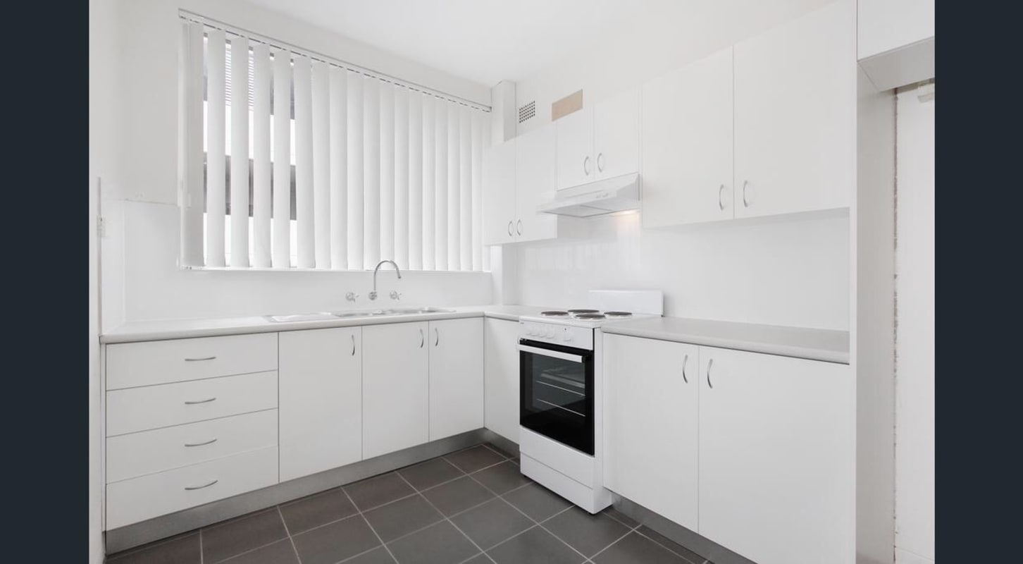 $170, Flatshare, 2 bathrooms, Borrodale Road, Kingsford NSW 2032