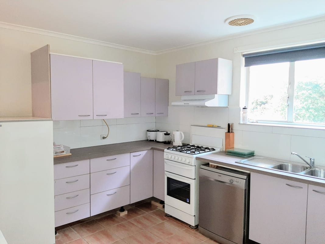 $250, Flatshare, 3 bathrooms, Somers Street, Burwood VIC 3125