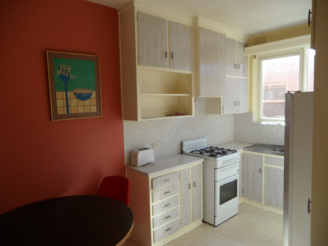 $180, Flatshare, 2 rooms, Lewisham Road, Windsor VIC 3181, Lewisham Road, Windsor VIC 3181