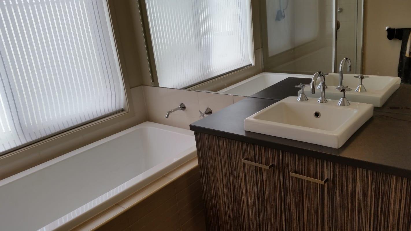 $190, Share-house, 4 bathrooms, Coventry, Smithfield SA 5114