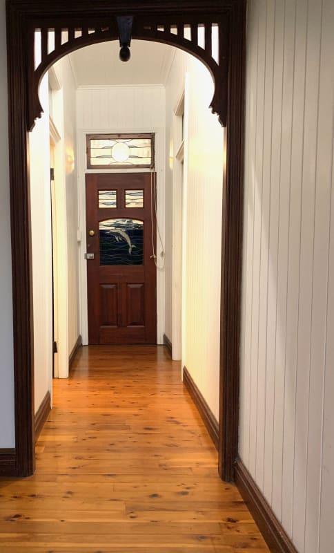 $200, Share-house, 2 rooms, Beryl Street, Tweed Heads NSW 2485, Beryl Street, Tweed Heads NSW 2485