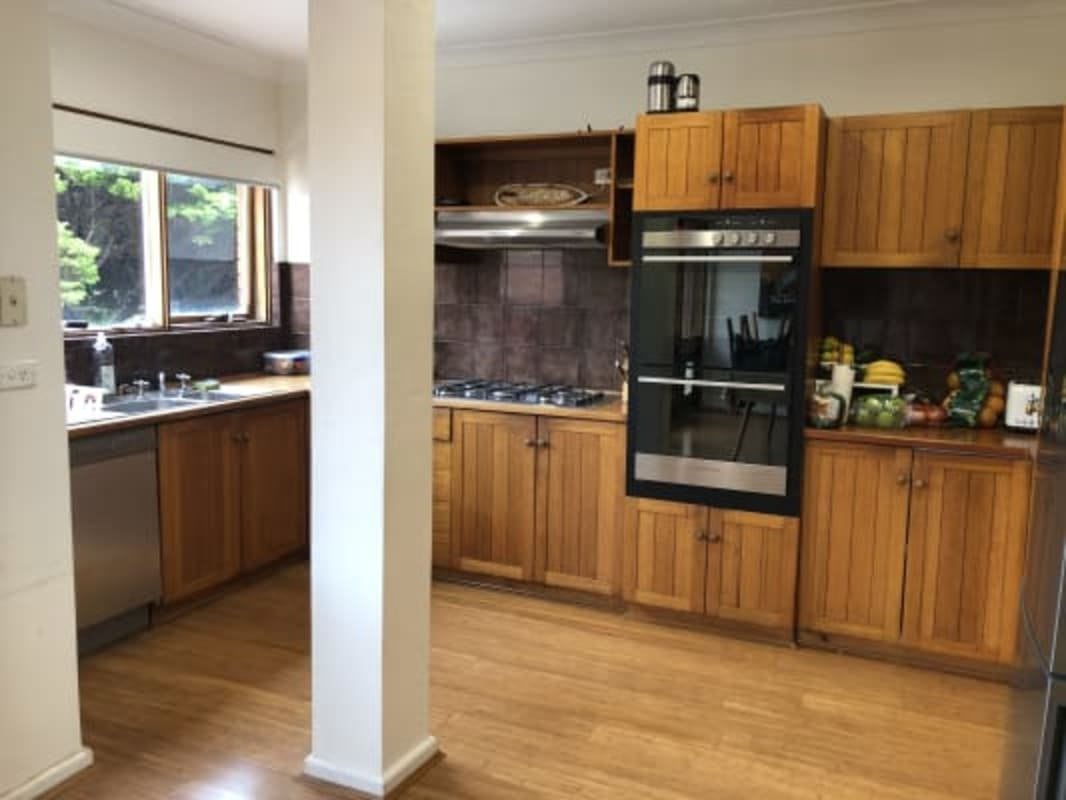 $350, Share-house, 4 bathrooms, Old South Head Road, Vaucluse NSW 2030