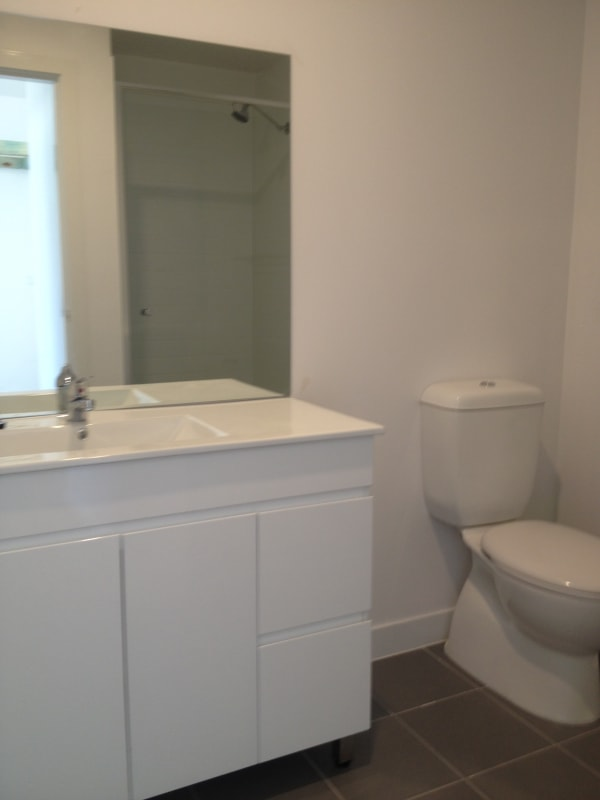 $0, Flatshare, 2 bathrooms, Everton Street, Hamilton East NSW 2303