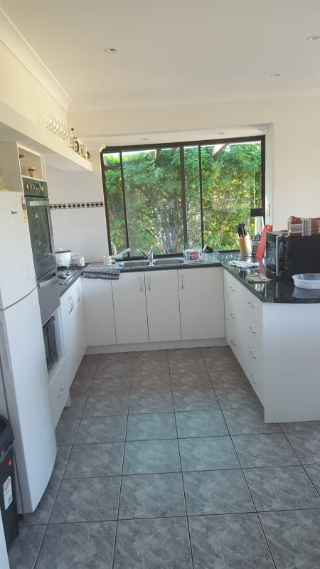 $150, Share-house, 4 bathrooms, Newbold Road, Casuarina WA 6167