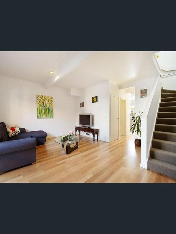 $247, Share-house, 3 bathrooms, Gwynne Street, Cremorne VIC 3121
