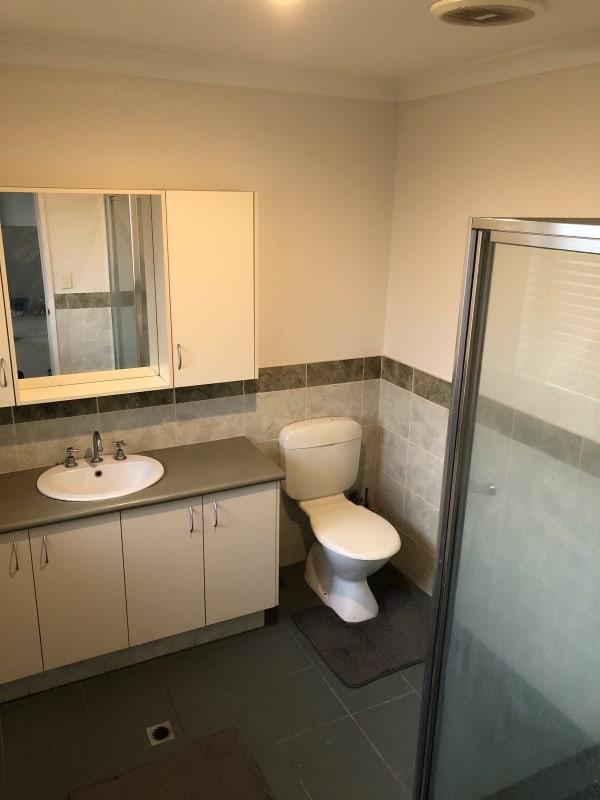 $170, Share-house, 3 bathrooms, Roberts Road, Lathlain WA 6100