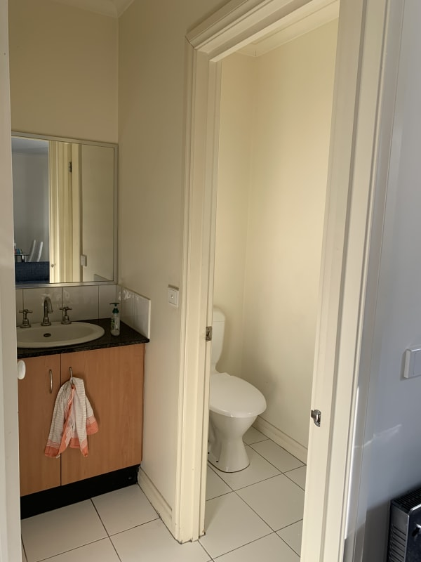 $196, Share-house, 3 bathrooms, Urquhart Street, Coburg VIC 3058