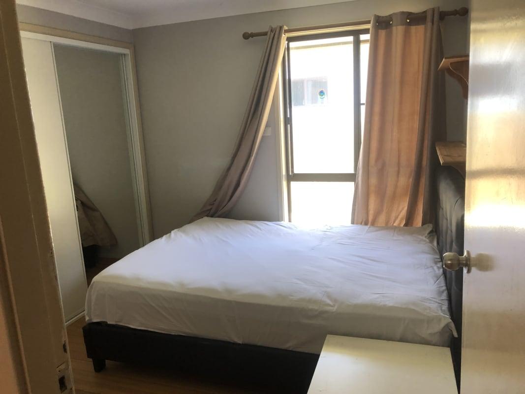 $160, Share-house, 4 bathrooms, Wrights Avenue, Berala NSW 2141