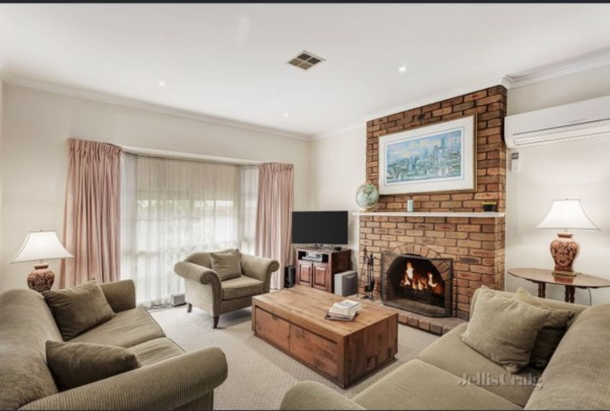 $270, Share-house, 3 bathrooms, Lalla Court, Kew VIC 3101