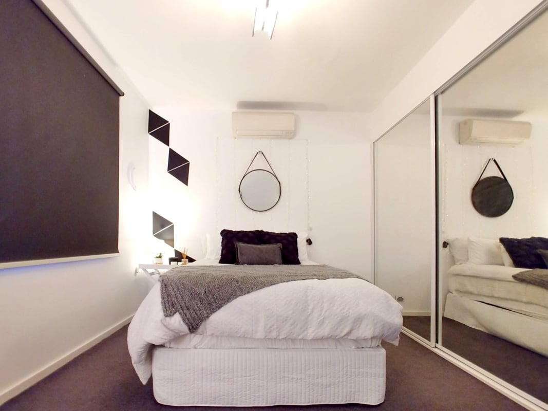 $400-620, Share-house, 4 rooms, Mowbray Road West, Lane Cove North NSW 2066, Mowbray Road West, Lane Cove North NSW 2066