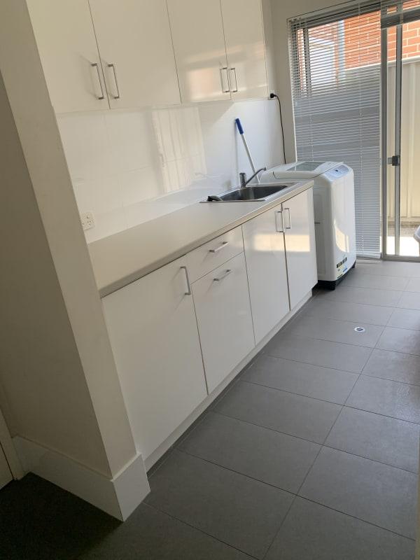 $200, Share-house, 3 bathrooms, Bishopsgate Street, Carlisle WA 6101