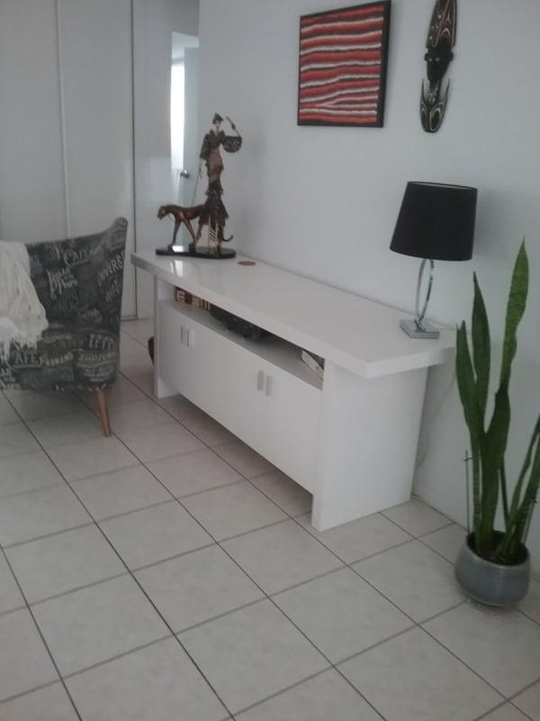 $160, Homestay, 2 bathrooms, Creedy Street, Westcourt QLD 4870