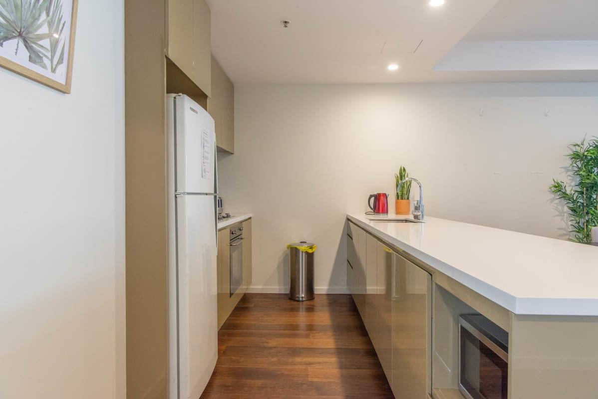 $320, Flatshare, 3 bathrooms, Castlereagh Street, Sydney NSW 2000