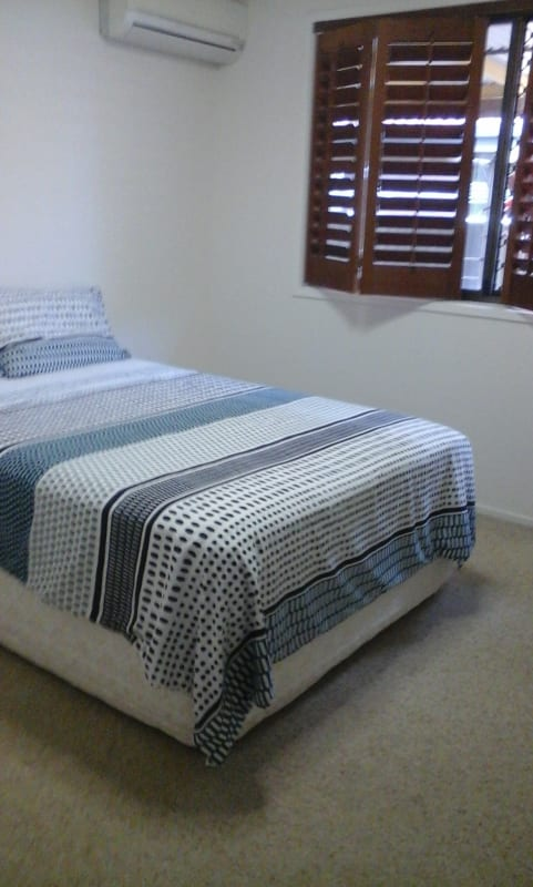 $200, Share-house, 3 bathrooms, Limosa Road, Tweed Heads West NSW 2485