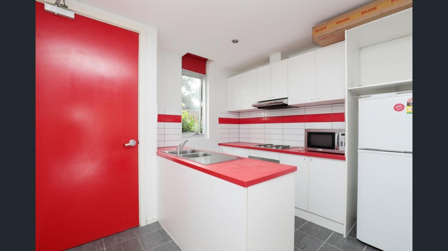 $150, Whole-property, 3 bathrooms, Auburn Road, Hawthorn VIC 3122