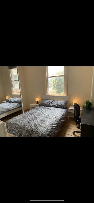 $230, Share-house, 6 bathrooms, New Canterbury Road, Petersham NSW 2049