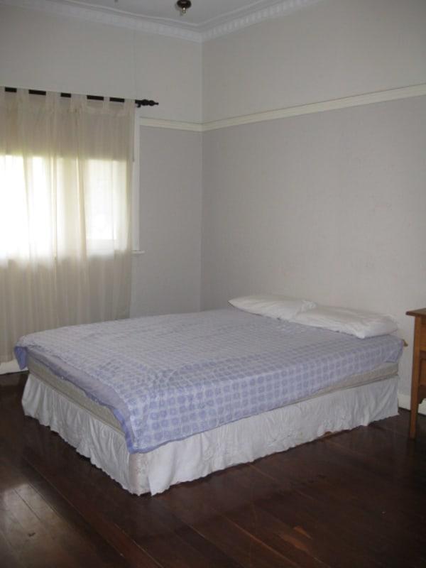 $160, Share-house, 2 bathrooms, Toowong Street, Bayswater WA 6053