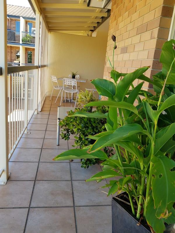 $220, Share-house, 2 bathrooms, Baines Street, Kangaroo Point QLD 4169
