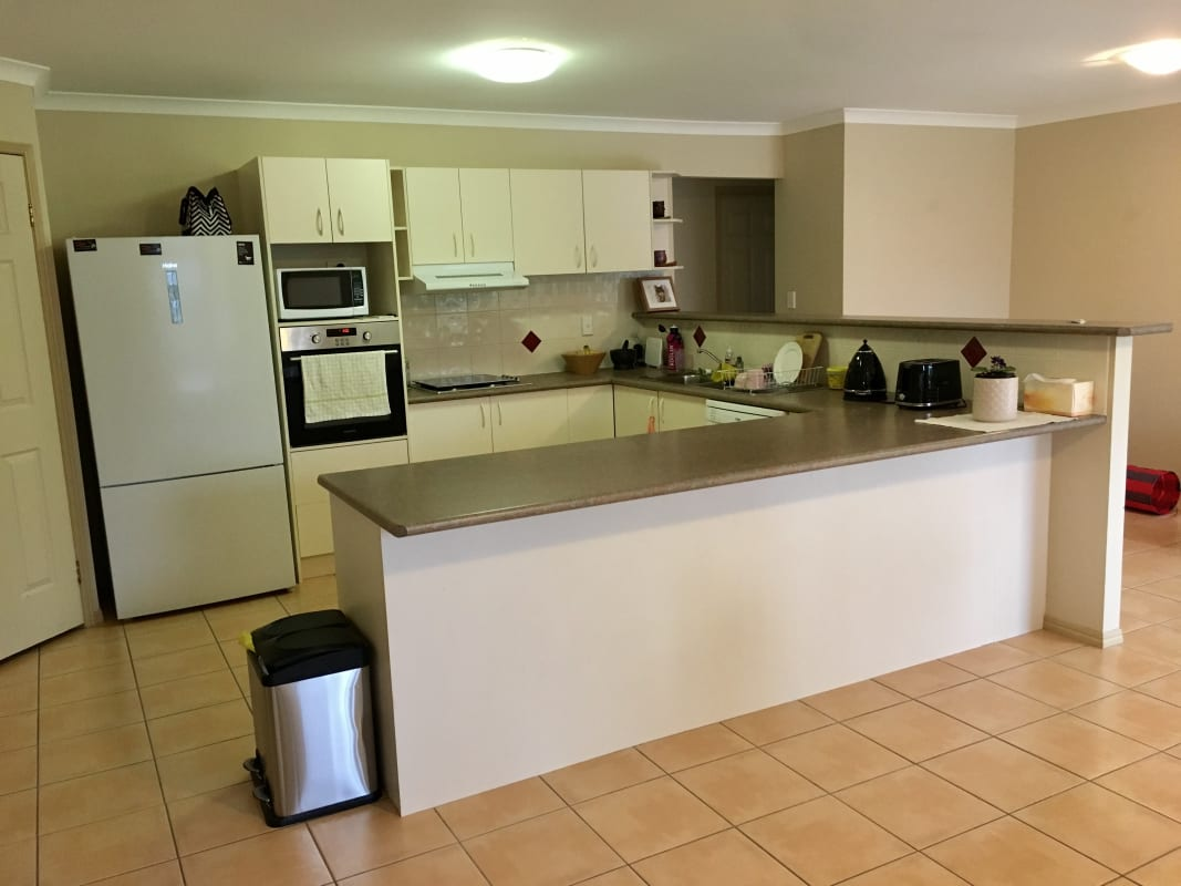 $180, Share-house, 3 bathrooms, Mayfair Place, Moggill QLD 4070