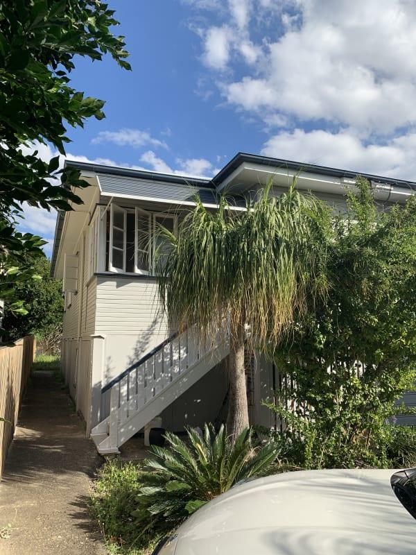 $150, Share-house, 3 bathrooms, Lyon Street, Moorooka QLD 4105