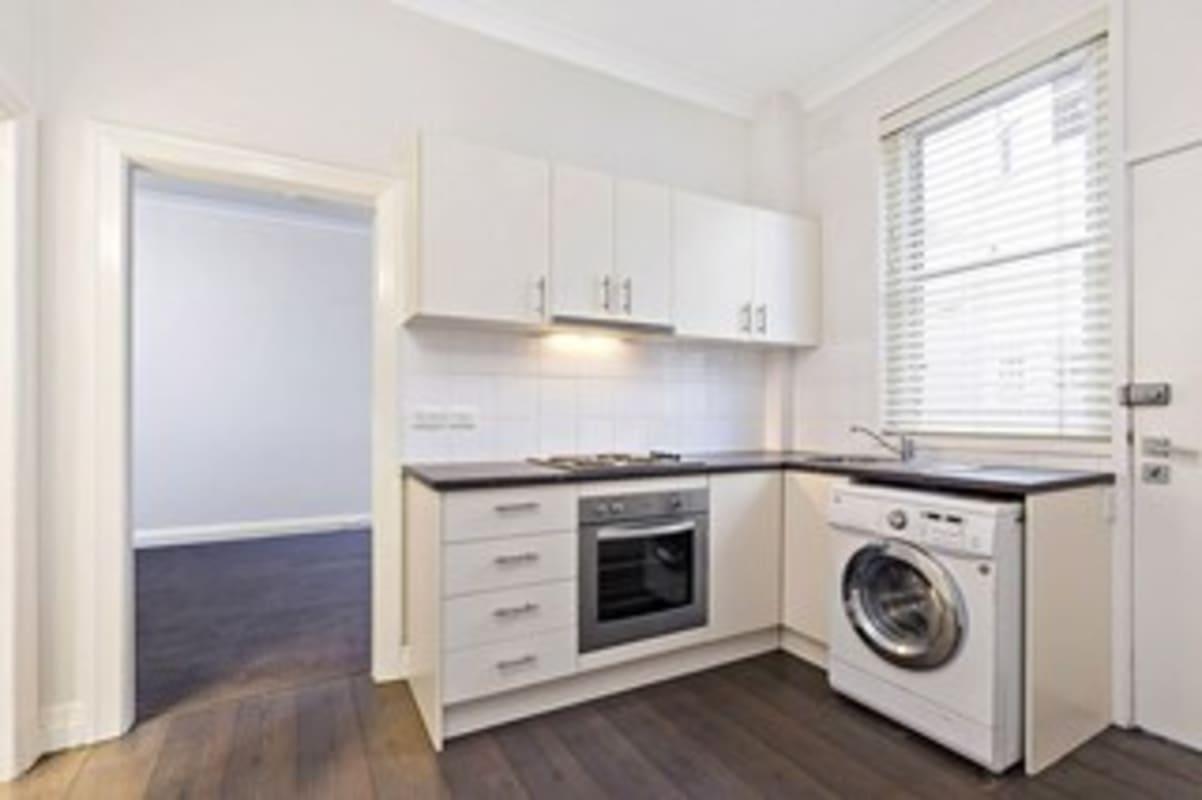 $325, Flatshare, 4 bathrooms, Lamrock Avenue, Bondi Beach NSW 2026