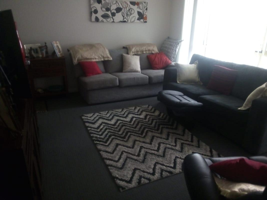 $200, Flatshare, 3 bathrooms, Thompson Street, Woonona NSW 2517