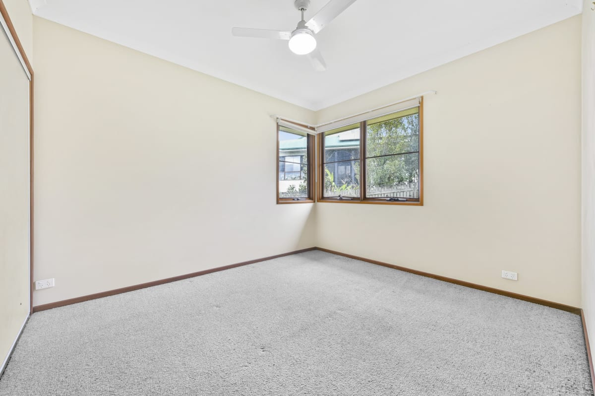 $200, Share-house, 3 bathrooms, East Street, Redwood QLD 4350