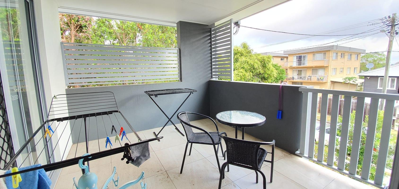 $130, Flatshare, 3 bathrooms, Hansen Street, Moorooka QLD 4105