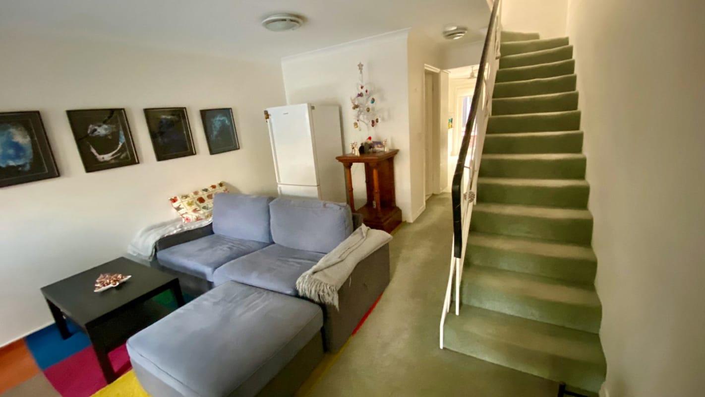 $270, Share-house, 3 bathrooms, John Street, Leichhardt NSW 2040