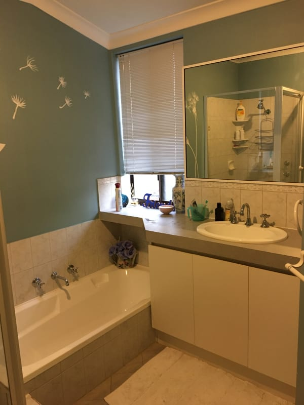 $165, Share-house, 4 bathrooms, Sullivan Way, Kardinya WA 6163
