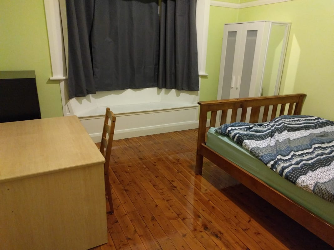 $180, Share-house, 3 bathrooms, Nottinghill Road, Lidcombe NSW 2141