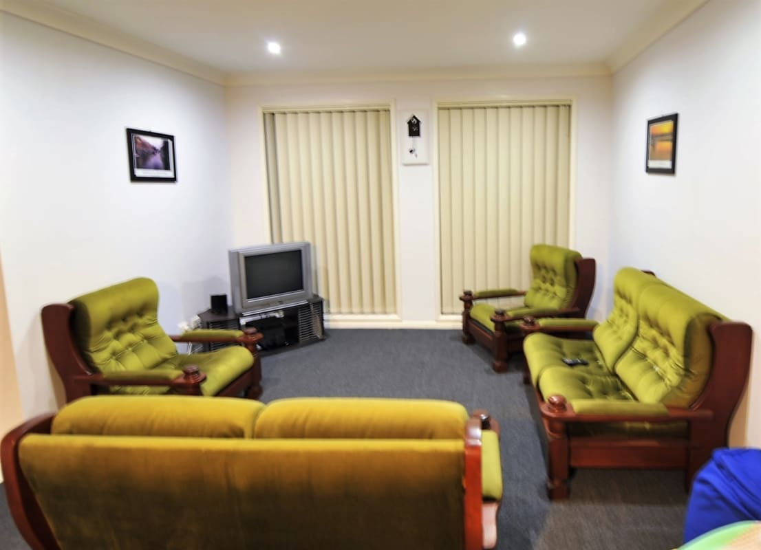 $170, Share-house, 4 bathrooms, Alpinia Street, Sippy Downs QLD 4556