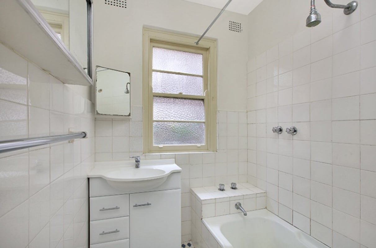 $280, Flatshare, 2 bathrooms, New South Head Road, Double Bay NSW 2028