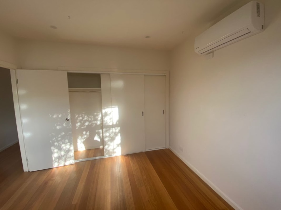 $170, Flatshare, 3 bathrooms, Ballarat Road, Maidstone VIC 3012