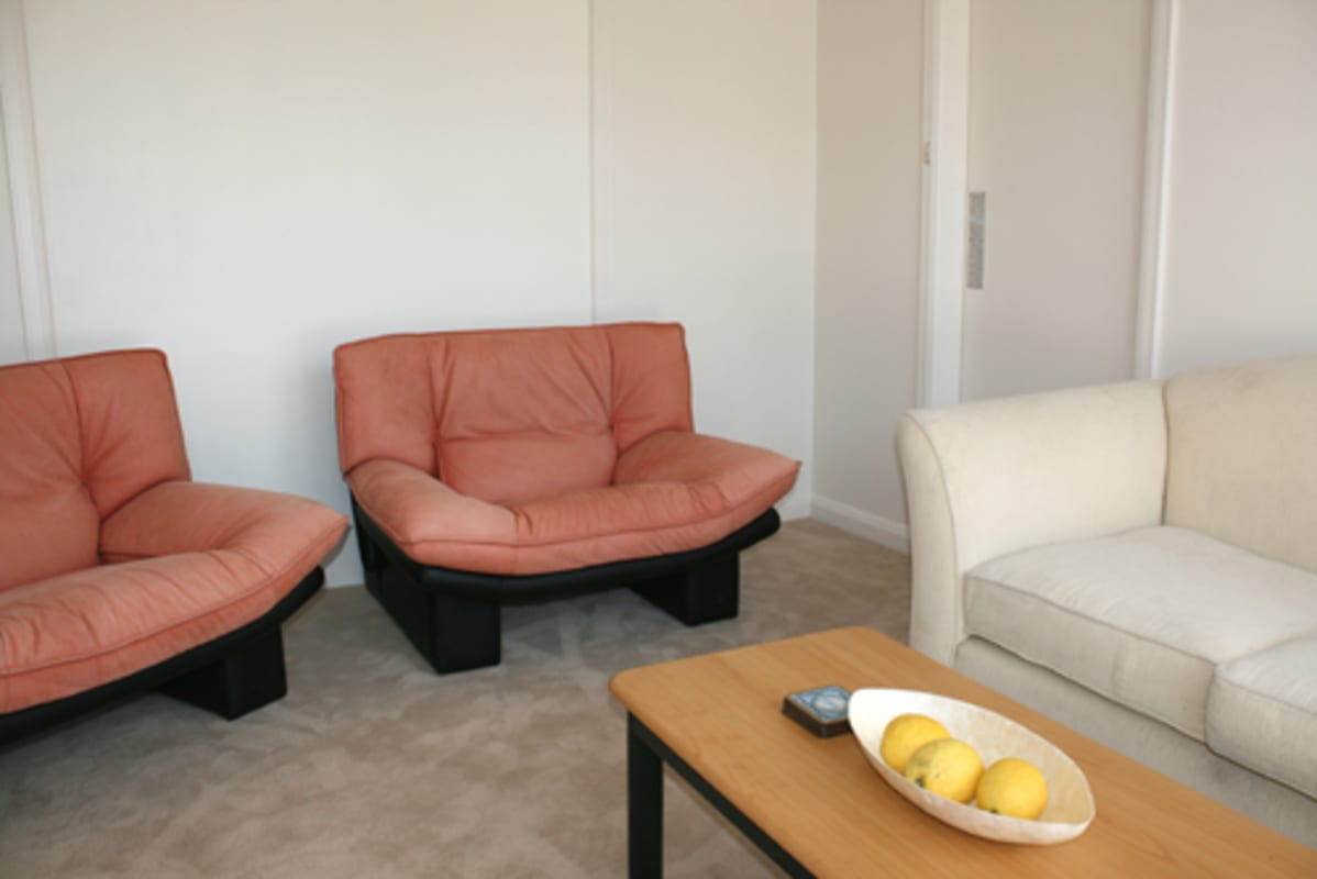 $175, Share-house, 3 bathrooms, Kooyong Road, Toorak VIC 3142