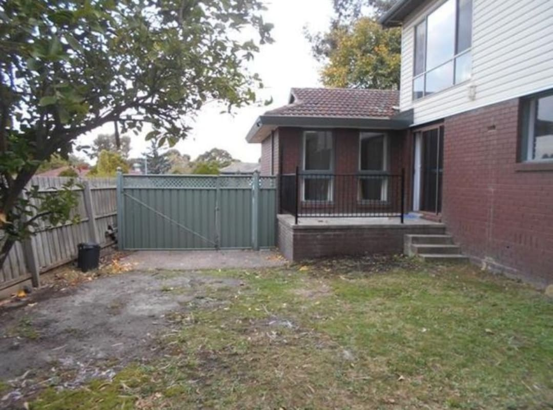 $160, Share-house, 5 bathrooms, Haileybury Court, Wantirna VIC 3152