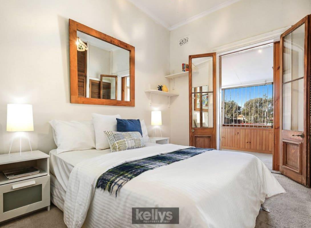 $400, Share-house, 2 bathrooms, Morehead Street, Redfern NSW 2016