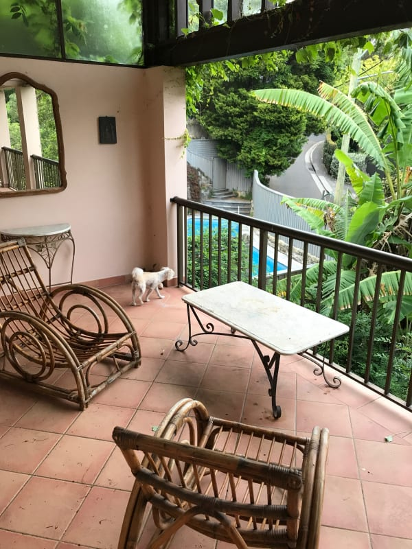 $700, Share-house, 4 bathrooms, Parsley Road, Vaucluse NSW 2030