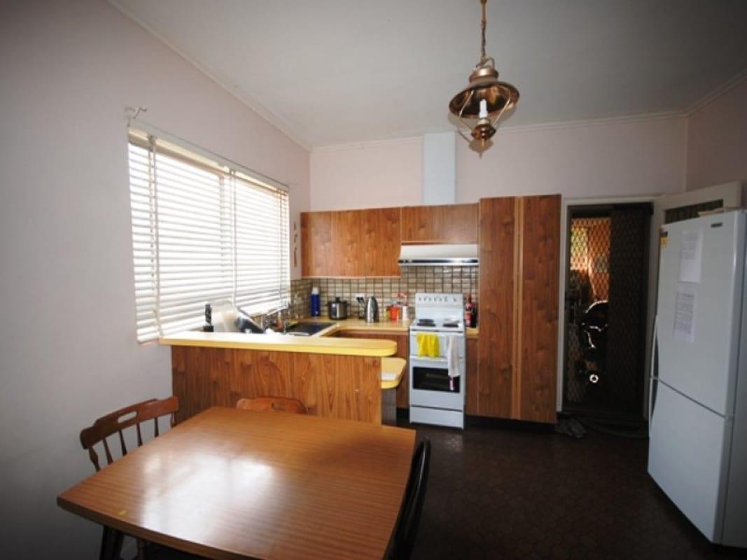 $109, Share-house, 5 bathrooms, Hancock Avenue, Campbelltown SA 5074