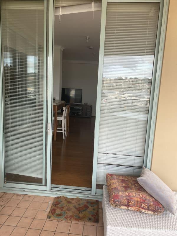 $400, Flatshare, 2 bathrooms, Roseby Street, Drummoyne NSW 2047