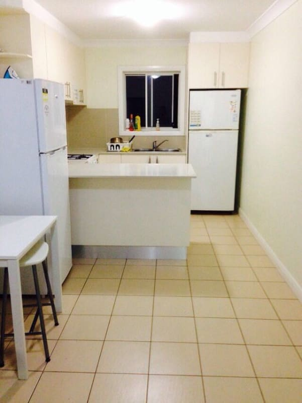 $200, Share-house, 6 bathrooms, Wise Street, Maroubra NSW 2035