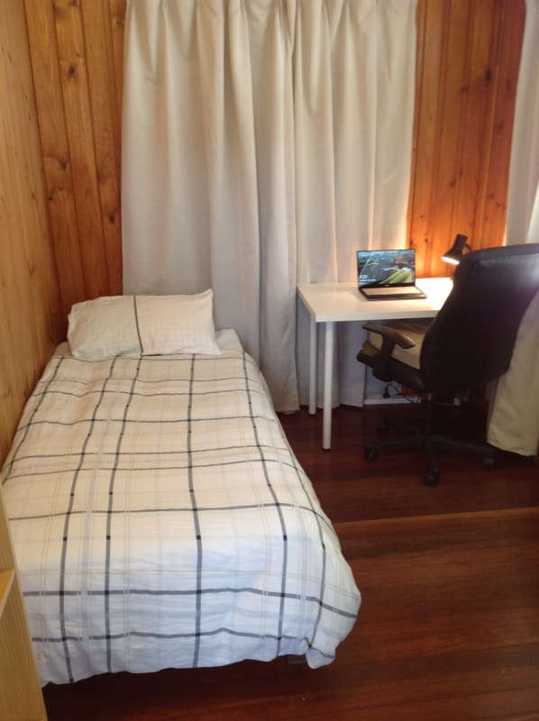 $139, Share-house, 3 bathrooms, Finch Street, Burwood VIC 3125