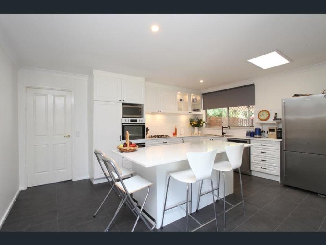 $140, Share-house, 3 bathrooms, Maree Street, Hamersley WA 6022