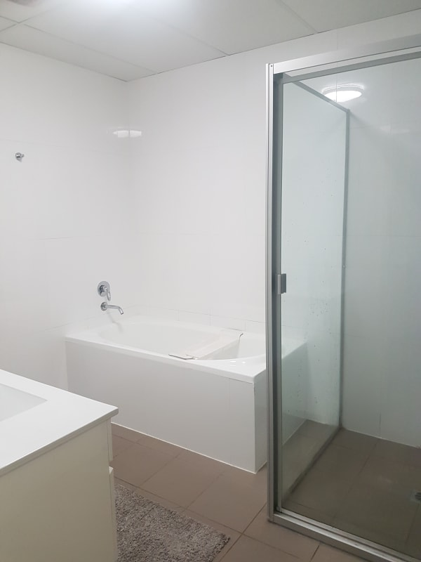 $250, Flatshare, 2 bathrooms, Lusty Street, Wolli Creek NSW 2205