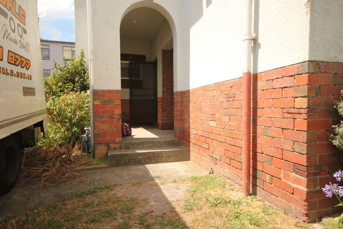 $165, Flatshare, 4 bathrooms, Wrexham Road, Windsor VIC 3181