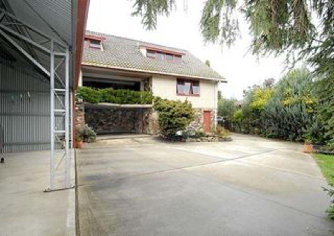 $250, Share-house, 5 bathrooms, Gatton Street, Farrer ACT 2607