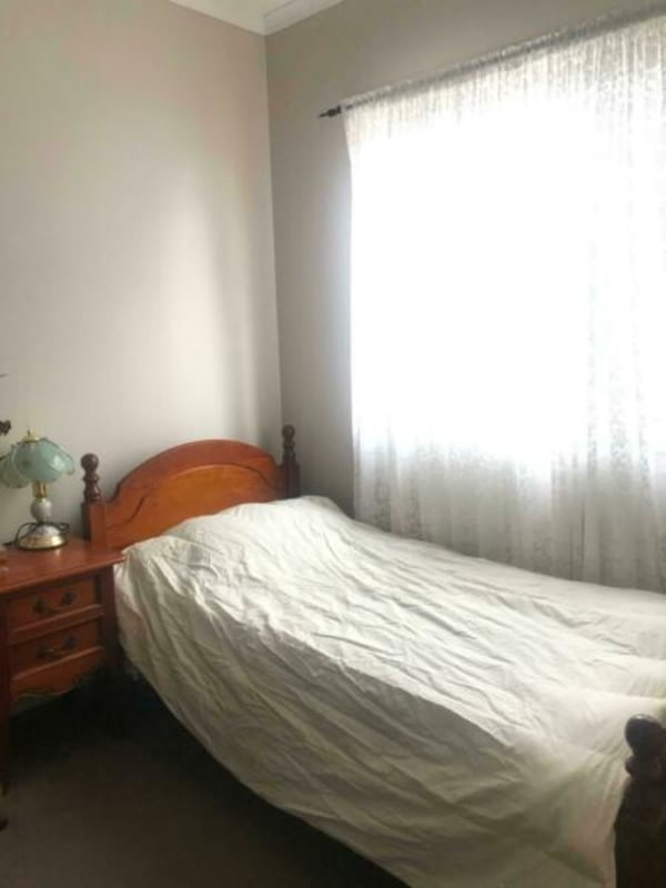 $170, Share-house, 4 bathrooms, Trood Place, Epping VIC 3076