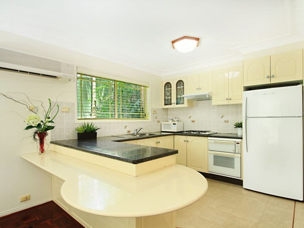 $185, Share-house, 3 bathrooms, Robsons Road, Keiraville NSW 2500